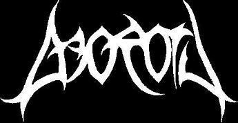Aboroth - Logo
