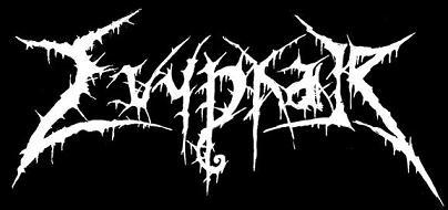 Evynkar - Logo