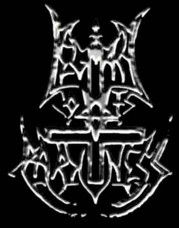Legacy of Darkness - Logo