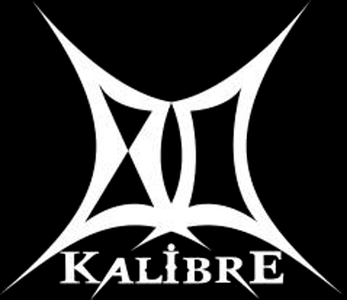 80 Kalibre - Logo