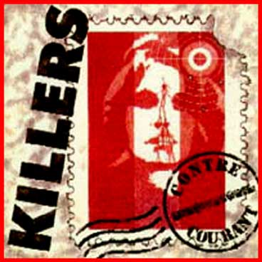 Killers - Contre-courant