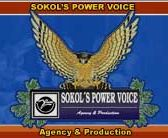 Sokol's Power Voice