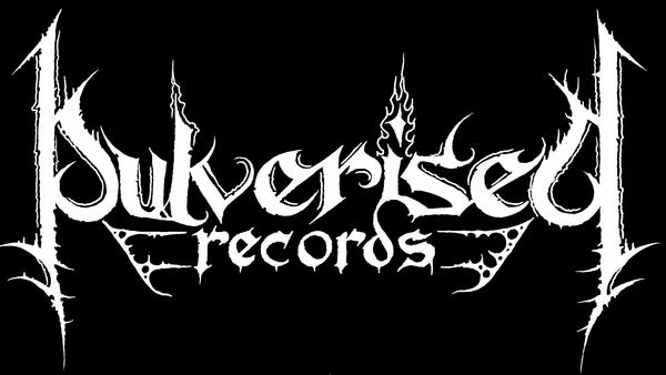 Pulverised Records