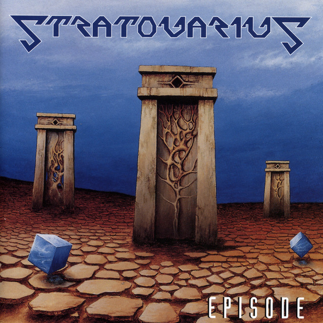Stratovarius - Episode