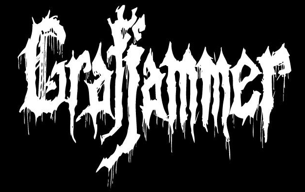 Grafjammer - Logo