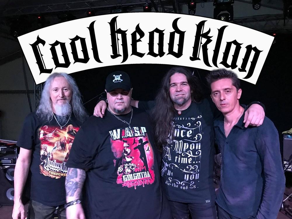 Cool Head Klan - Photo