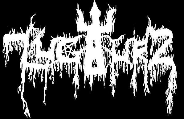 Lugburz - Logo