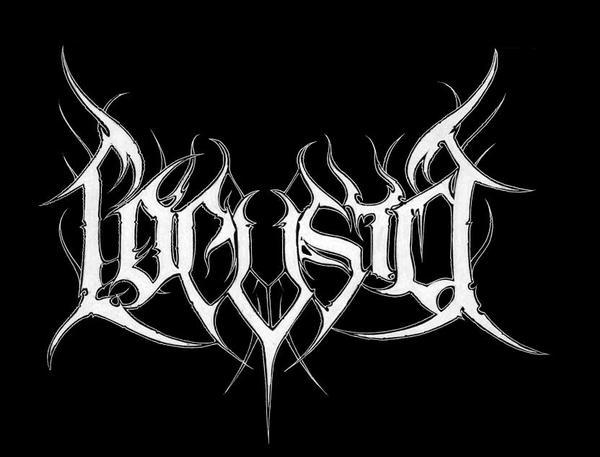 Locusta - Logo
