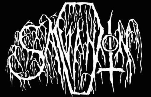 Savanon - Logo