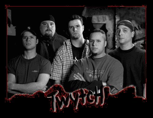 Twytch - Photo