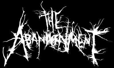 The Abandonment - Logo