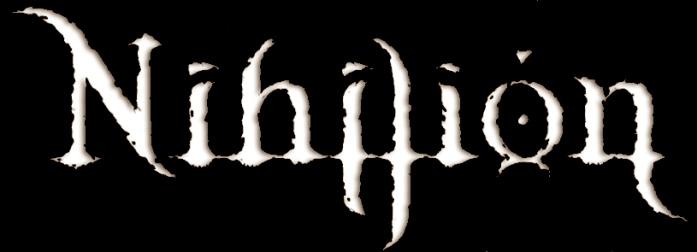 Nihilion - Logo
