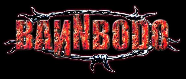 Bannbodo - Logo