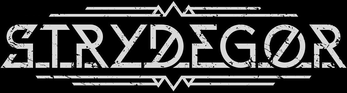 Strydegor - Logo