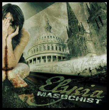 Elysia - Masochist
