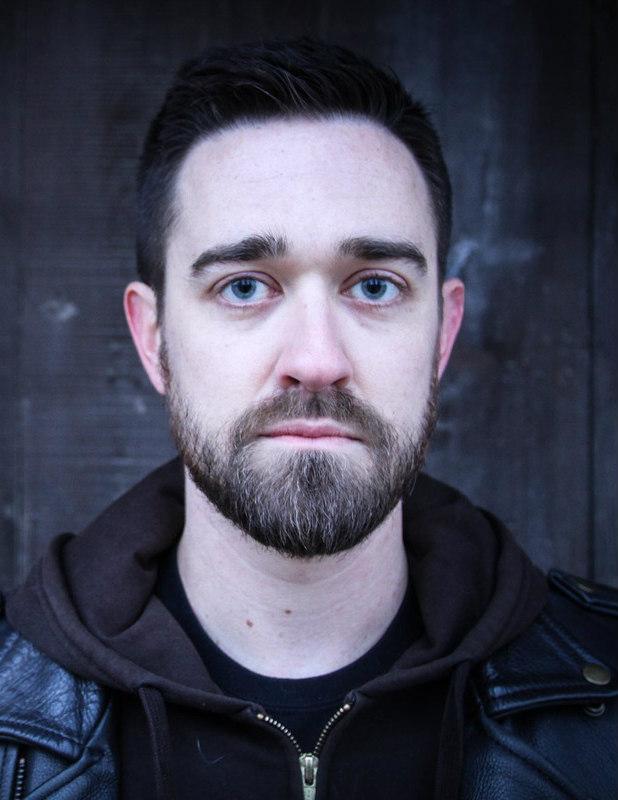 Andrew Dorflinger