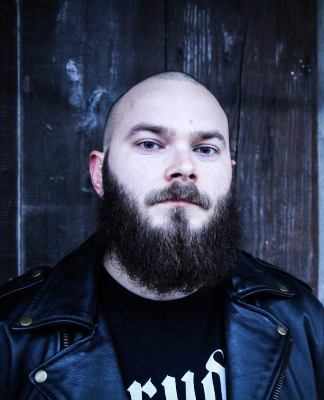 Adam Siatkowski