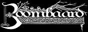 Boombaard - Logo