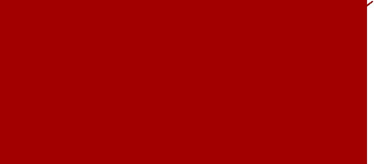 Scaffold - Logo