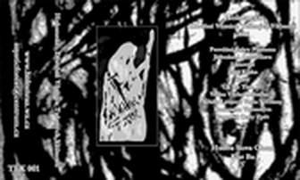 Holomráz - Dřevěné věznice tušených věčností