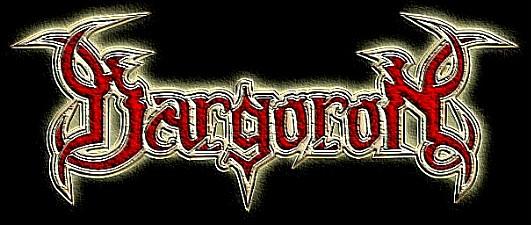 Dargoron - Logo