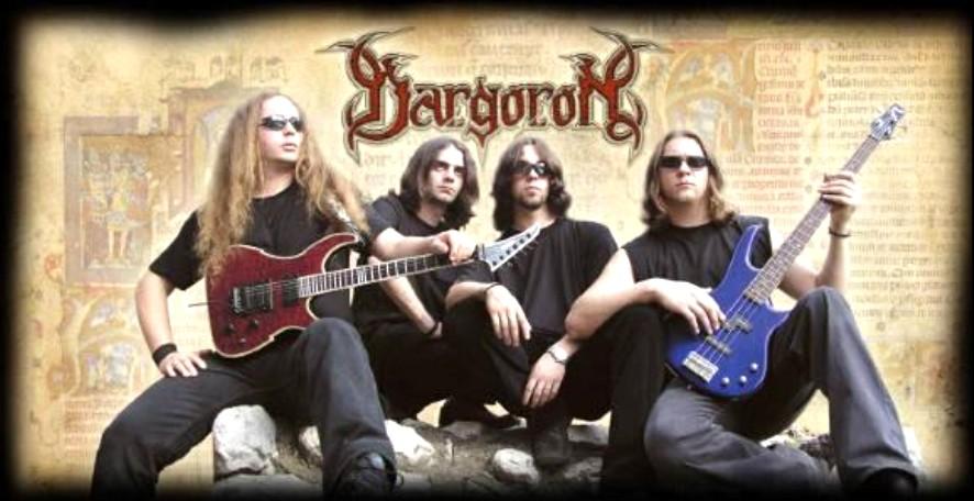 Dargoron - Photo