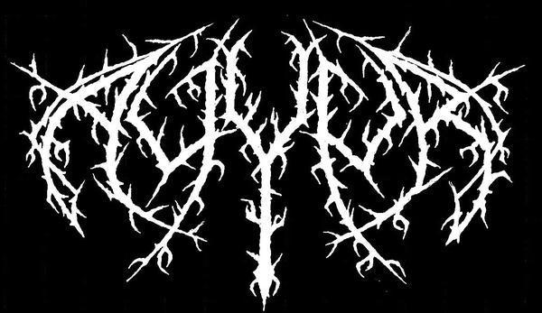 Ayyur - Logo