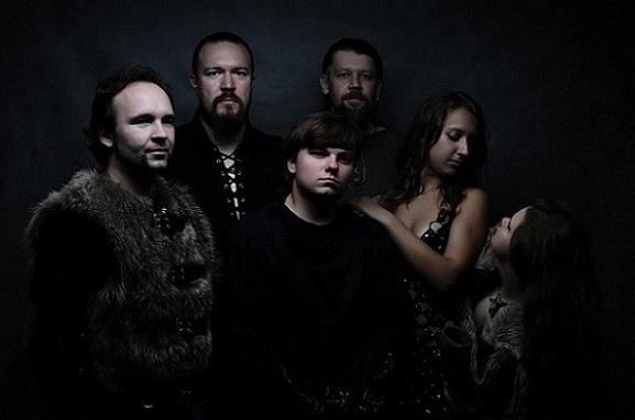 Wolfmare - Photo