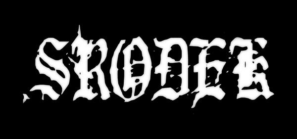 Srodek - Logo
