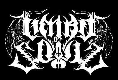 Limbo of Souls - Logo