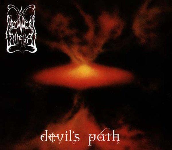 Dimmu Borgir - Devil's Path