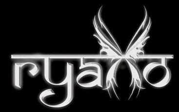 Гуахо - Logo