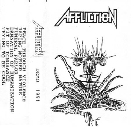 https://www.metal-archives.com/images/1/2/3/6/123688.jpg