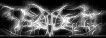 Viggen - Logo