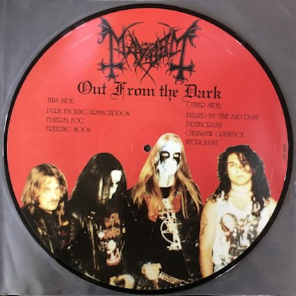 http://www.metal-archives.com/images/1/2/3/7/12371.jpg