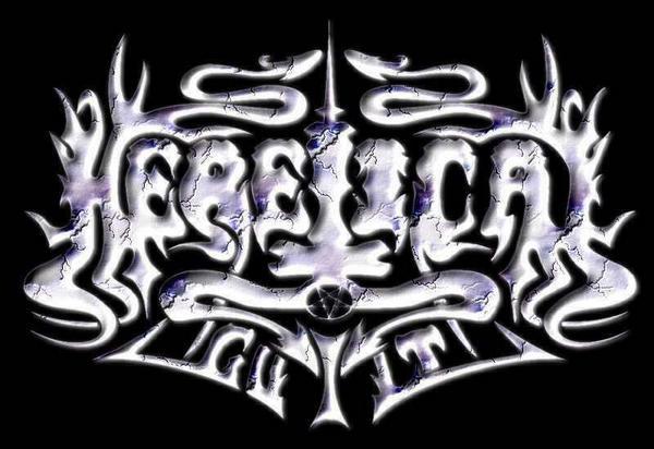 Heretical Guilt - Logo