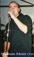 Norman Meier