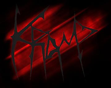 Kramp - Logo