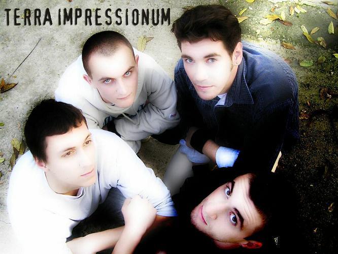Terra Impressionum - Photo