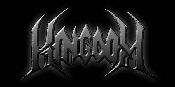 Kingdom - Logo