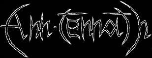 Ann-Tennath - Logo
