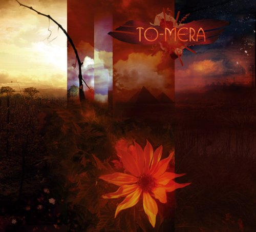 To-Mera - Transcendental