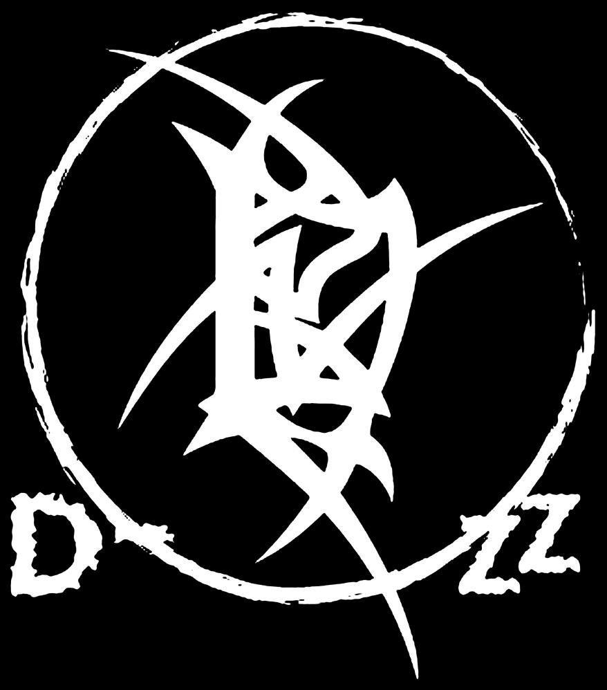 D-Ozz - Logo