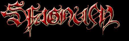 Sfagnum - Logo