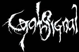 Goatsignal - Logo