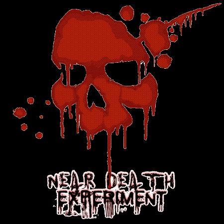 Near Death Experiment - Logo
