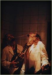 Pathological Splatter - Photo