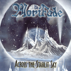 Morifade - Across the Starlit Sky