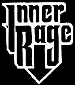 Inner Rage - Logo