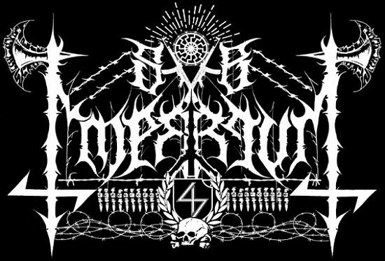 Svb Imperivm - Logo